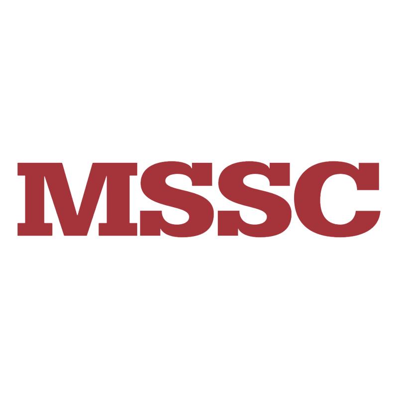 MSSC vector
