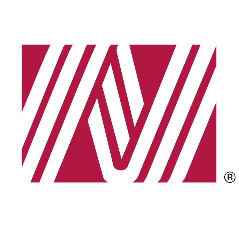 National Linen Service vector