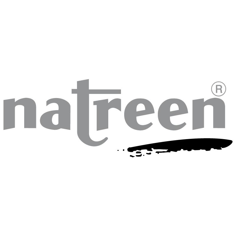 Natreen vector
