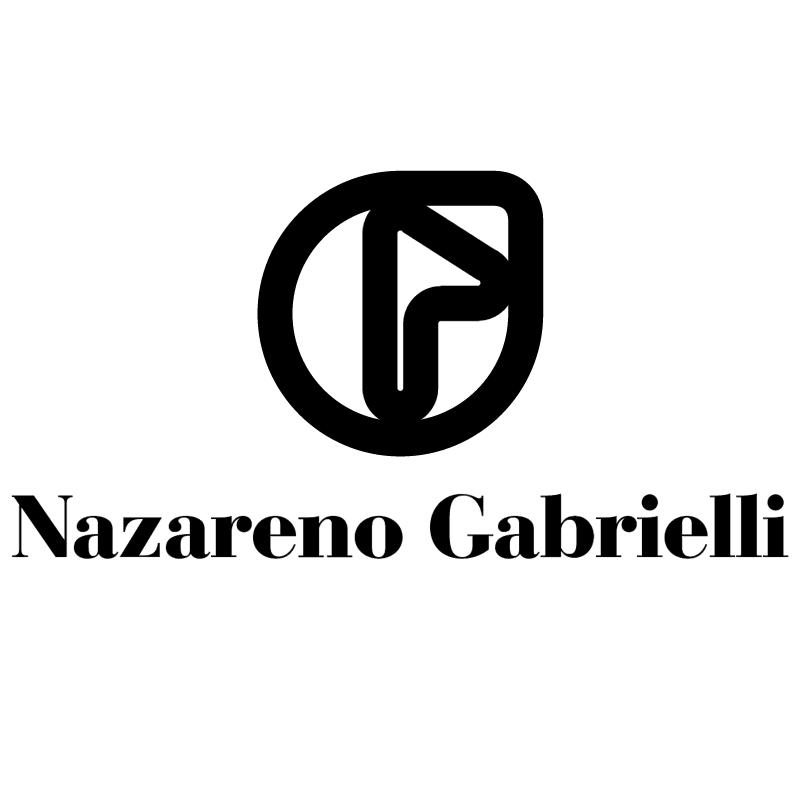 Nazareno Gabrielli vector