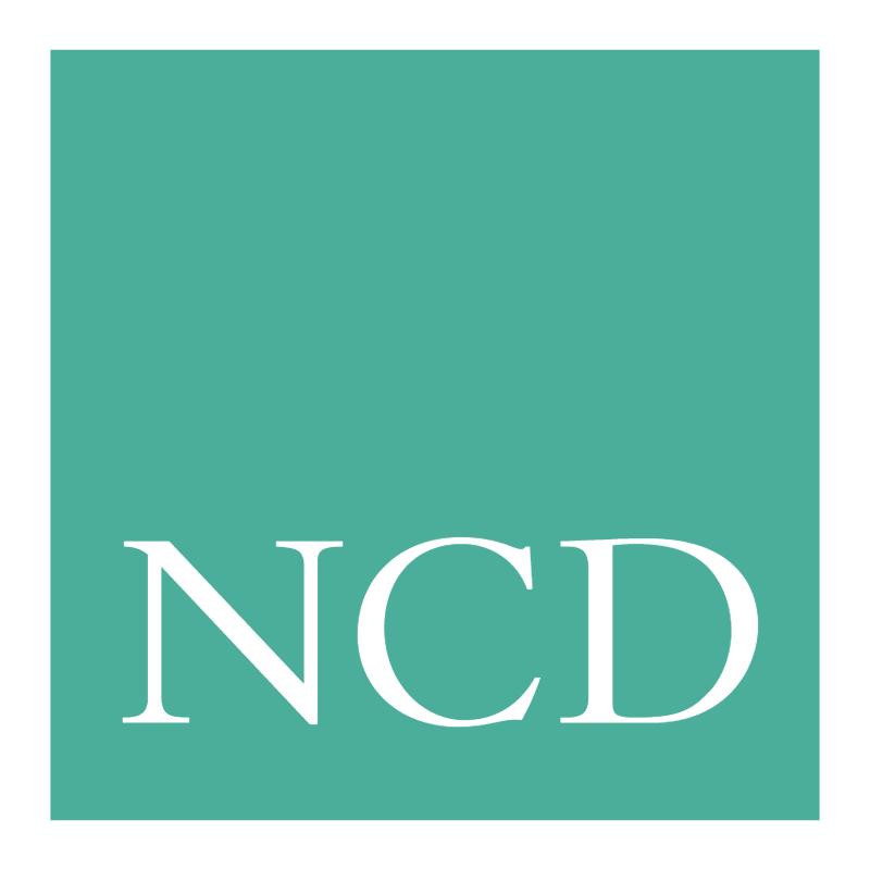 NCD vector