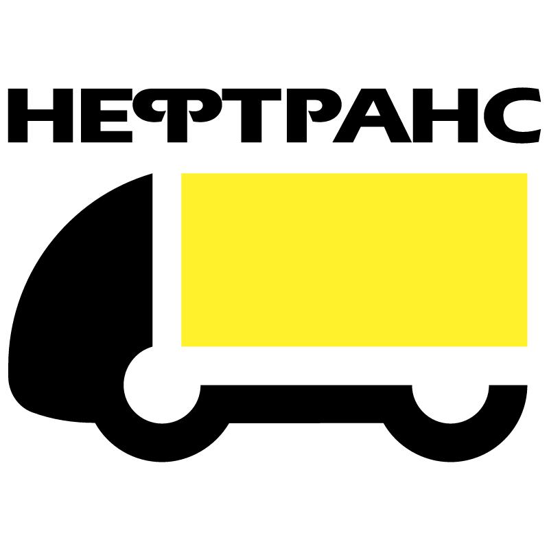 NefTrans vector
