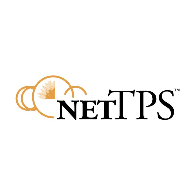 NetTPS vector