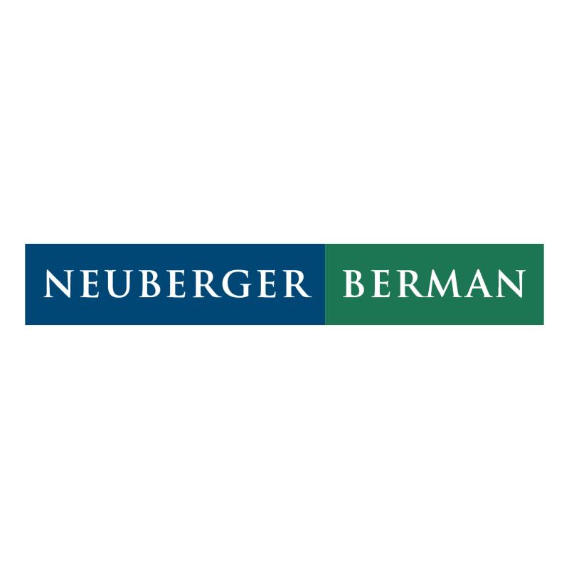 Neuberger Berman vector