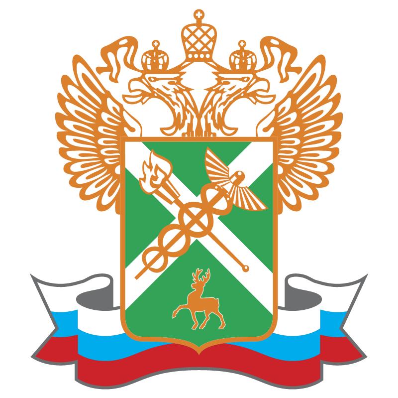 Nizhegorodskaya Tamozhnya vector