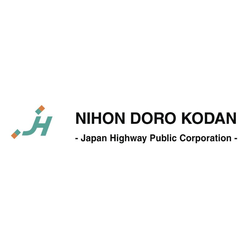 Nohon Doro Kodan vector