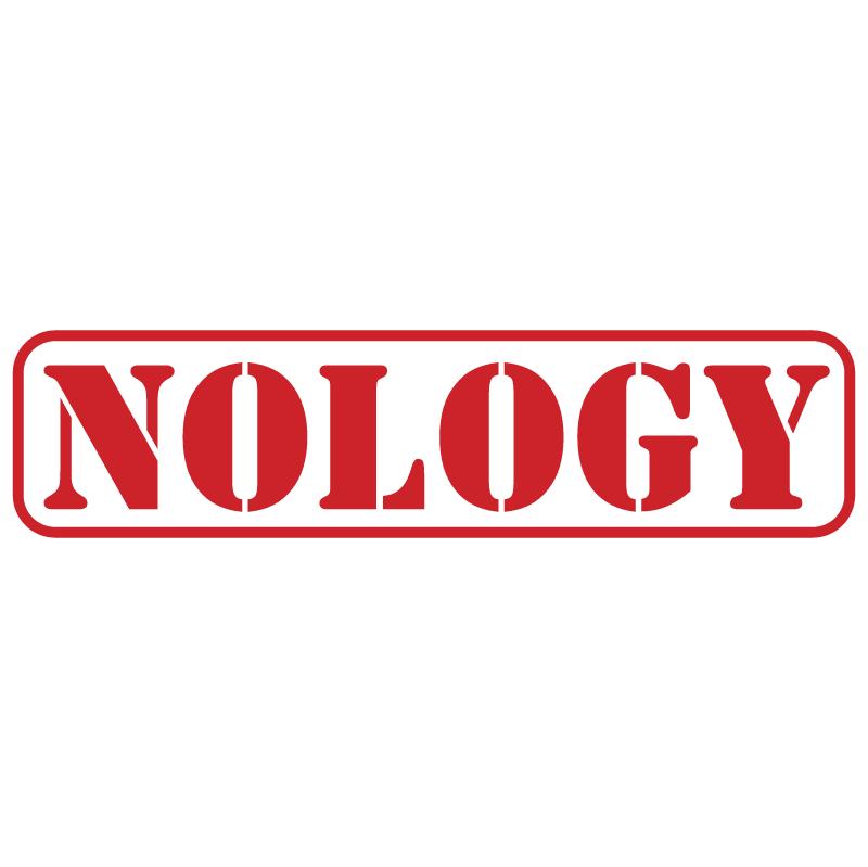 Nology Engineering vector