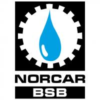 Norcar vector