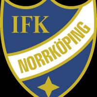 NORRKO 1 vector