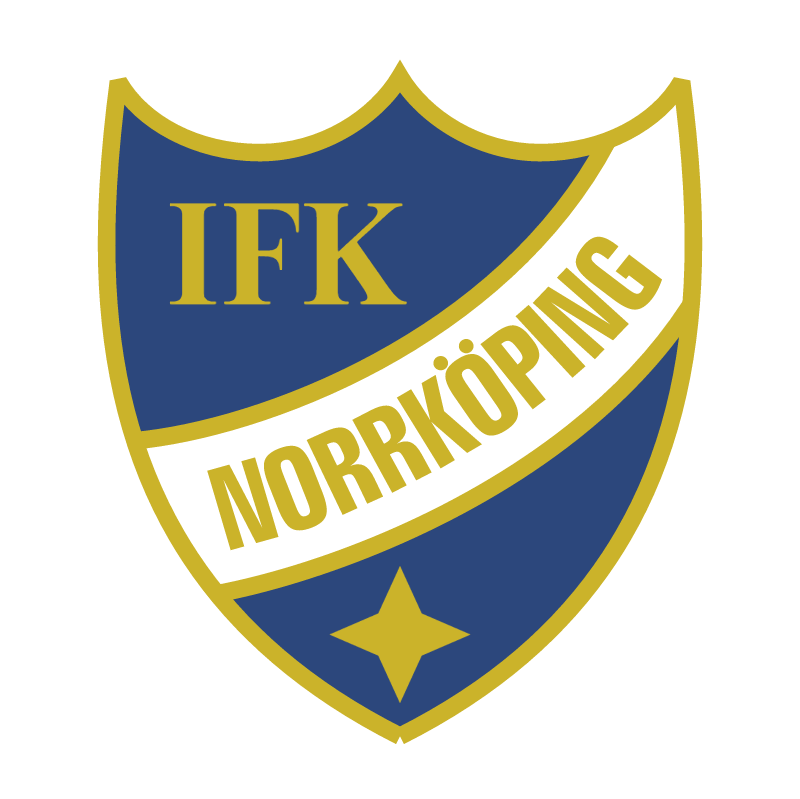 Norrkoping vector