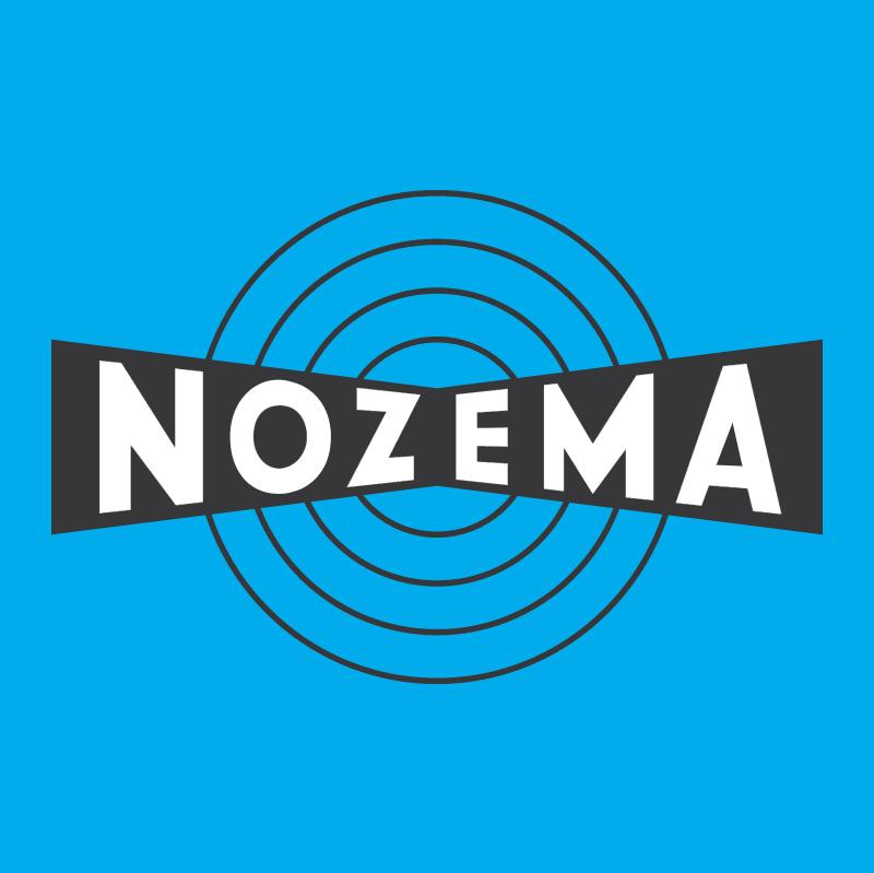 Nozema vector