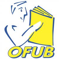 Ofub vector