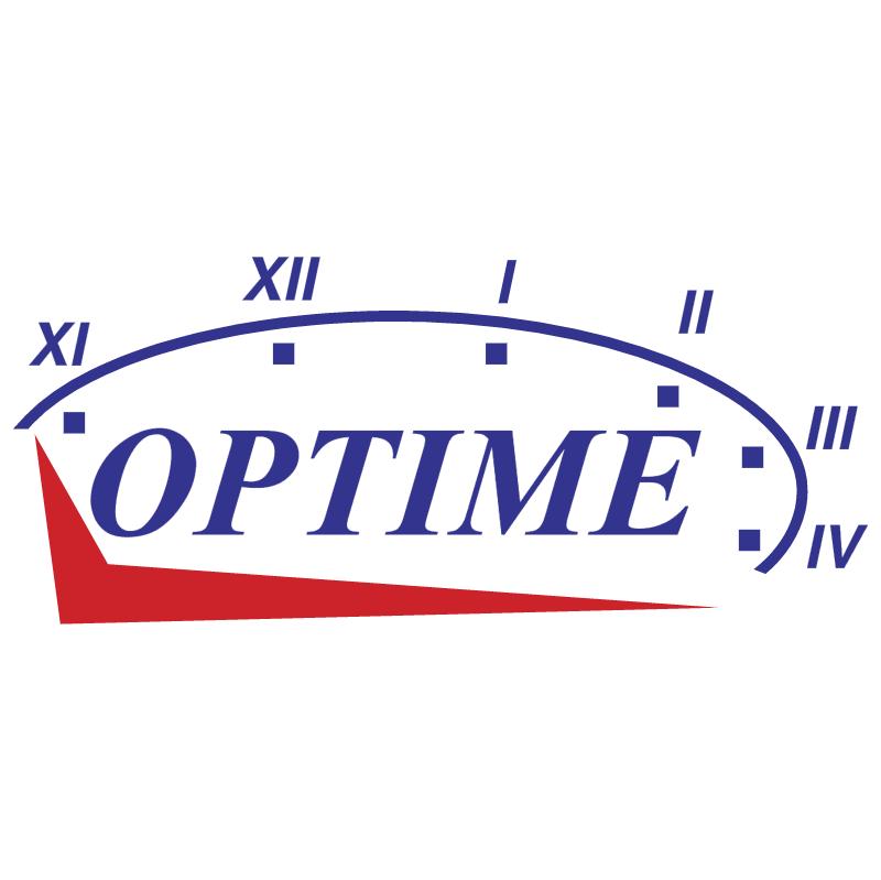 Optime vector