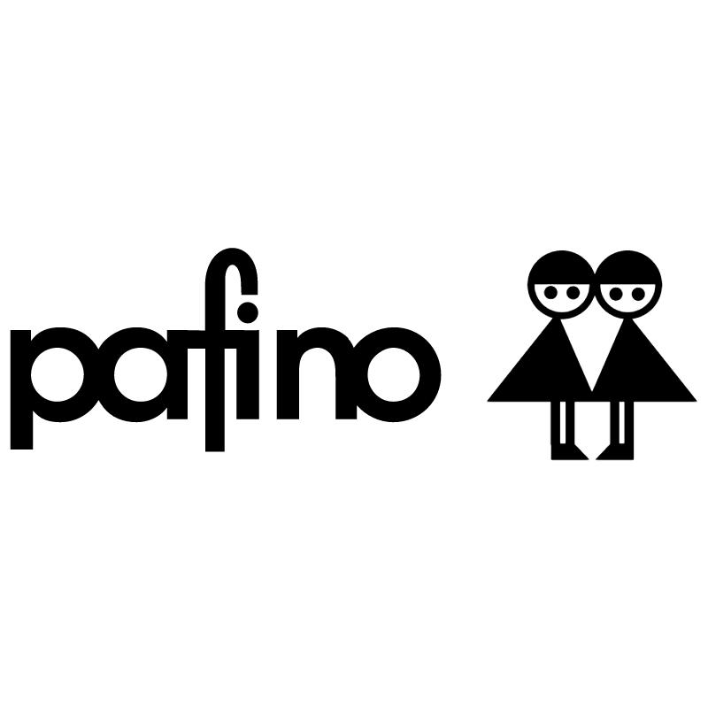 Pafino vector