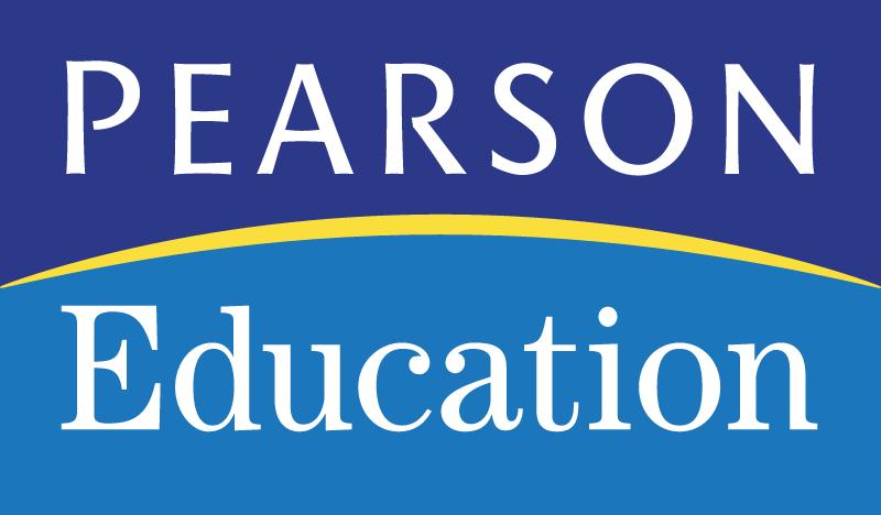 Pearson Education vector