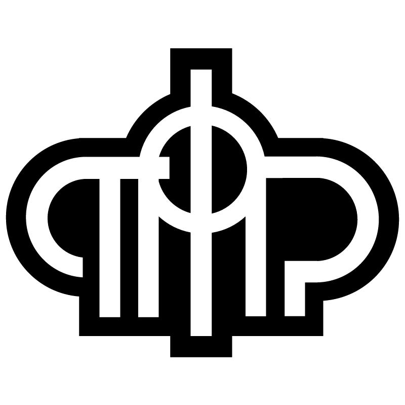 PFR vector