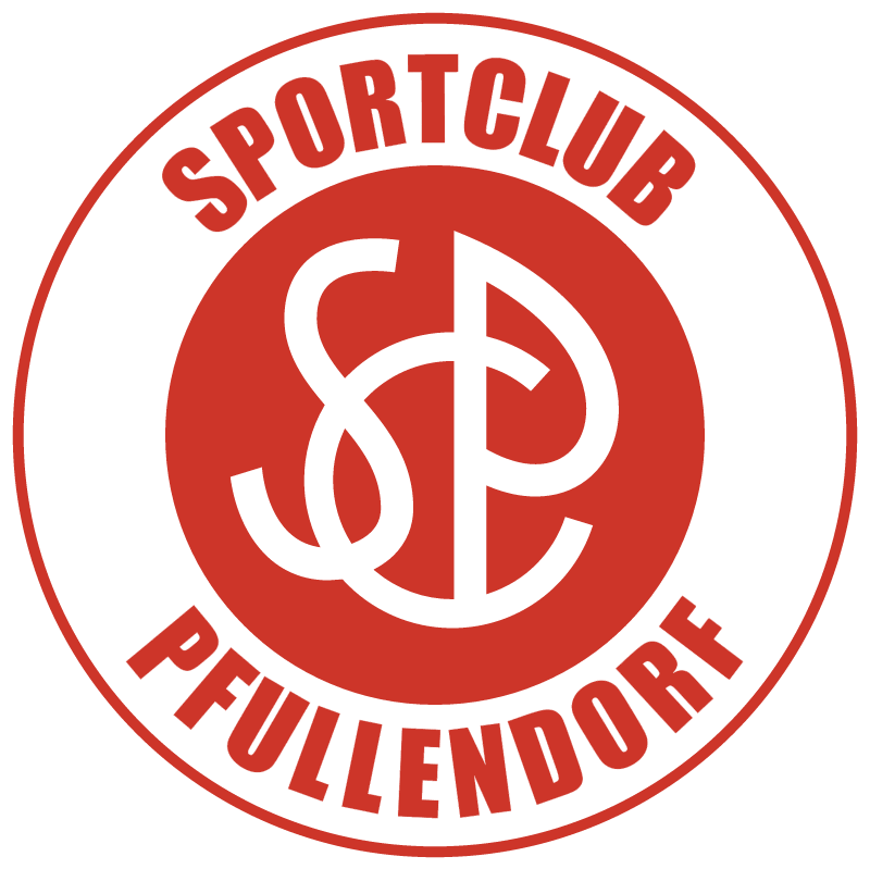 Pfullendorf vector