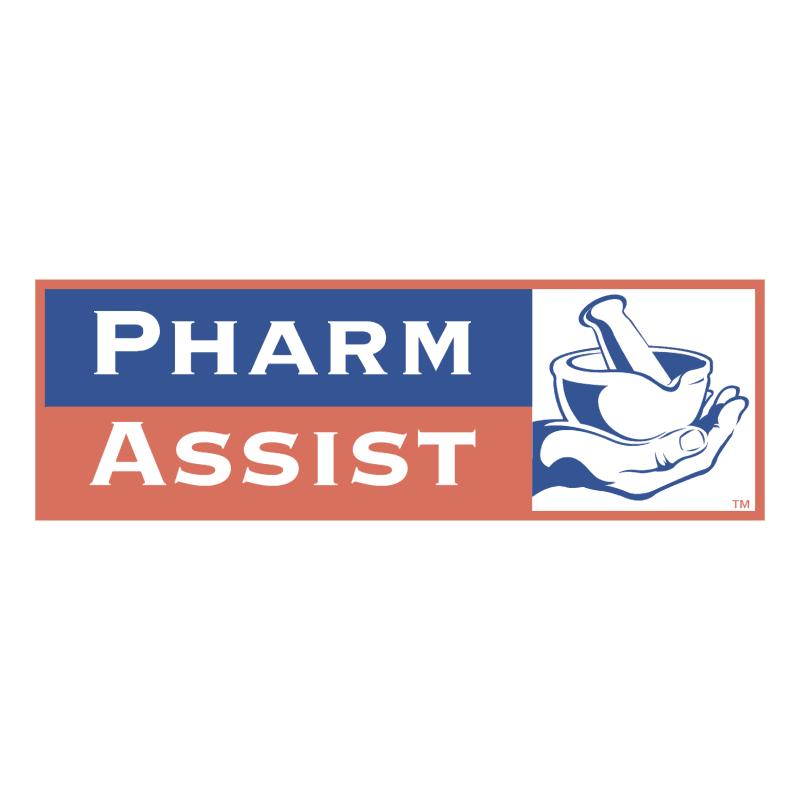 Pharmassist vector