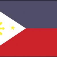 philippi vector