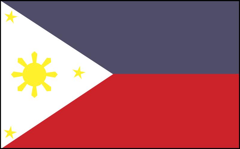 philippi vector logo