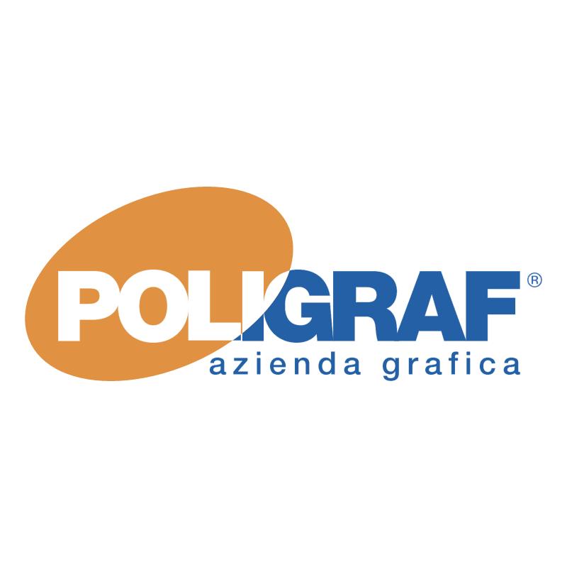 Poligraf vector