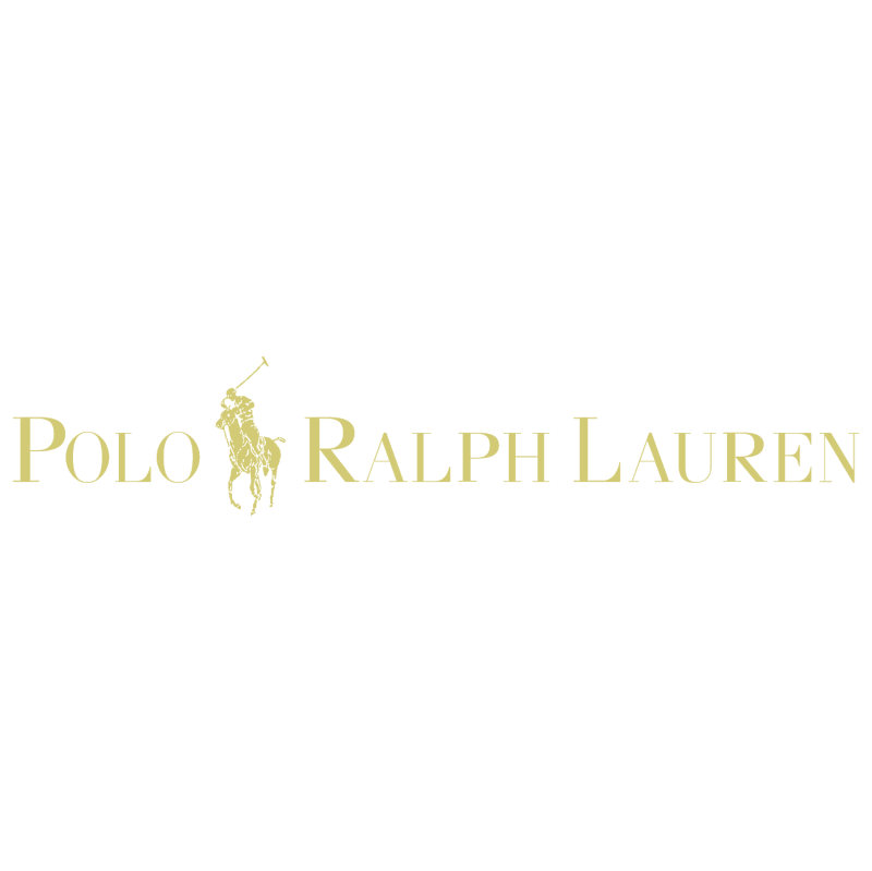 Polo Ralph Lauren vector