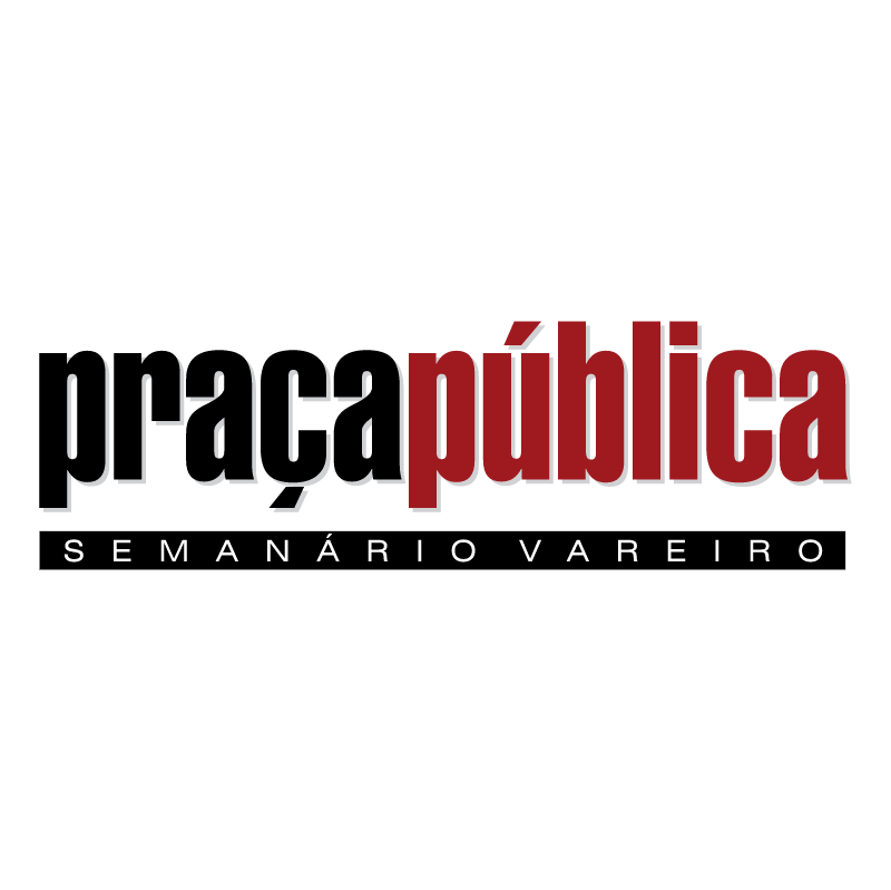 Praca Publica vector