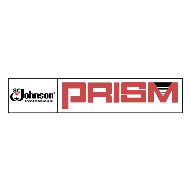 Prism vector