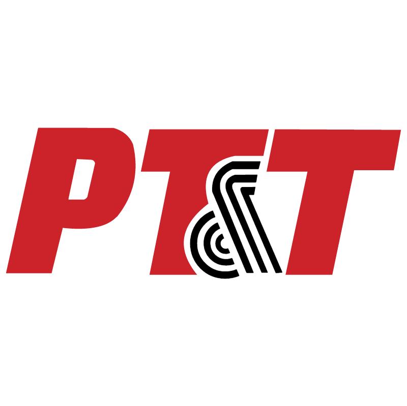 PT&T vector