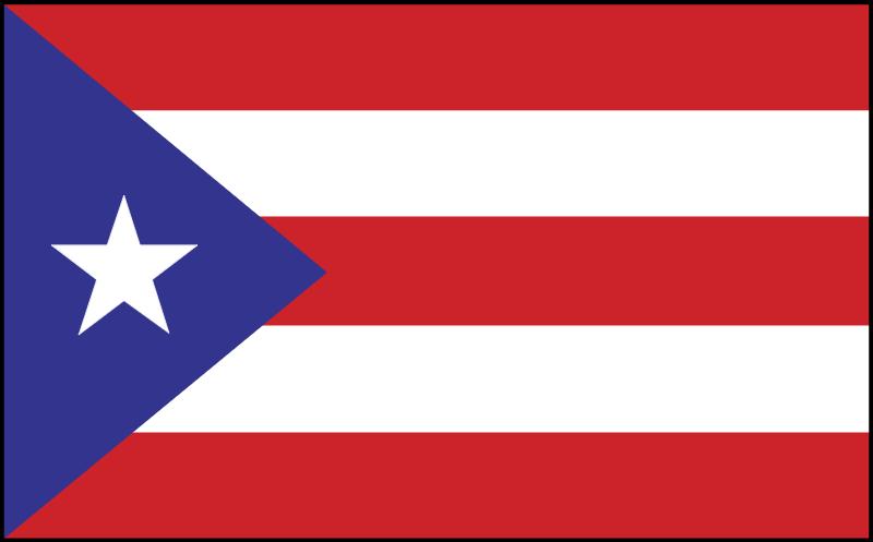 puertori vector