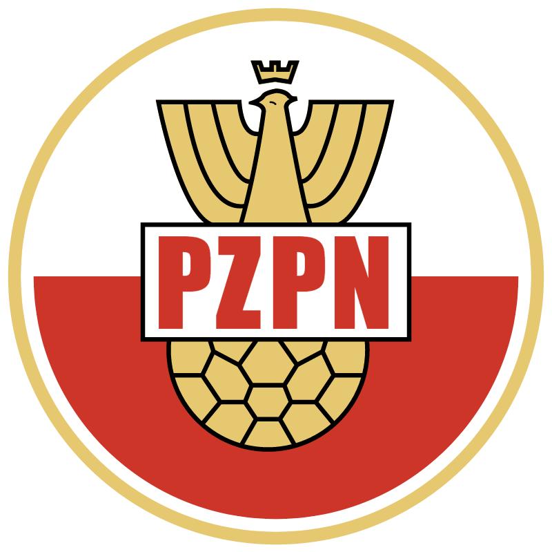 PZPN vector