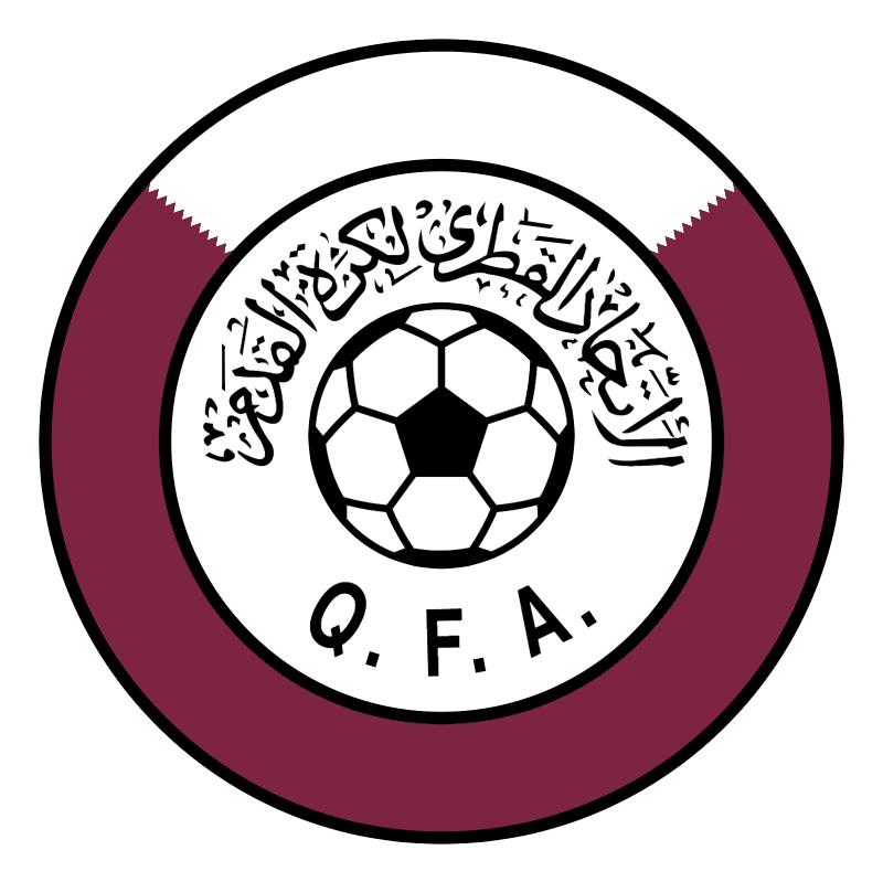 QFA vector