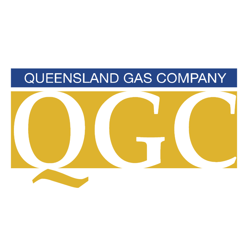 QGS vector