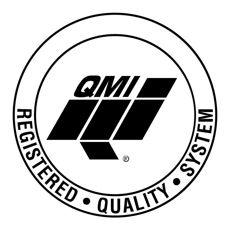 QMI vector