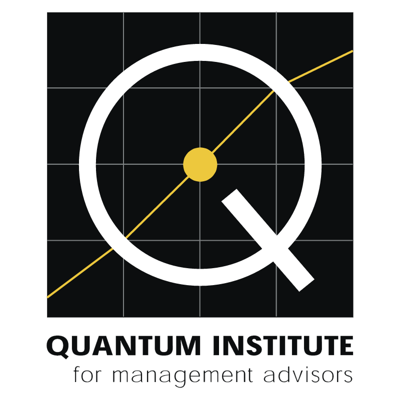 Quantum Institute vector