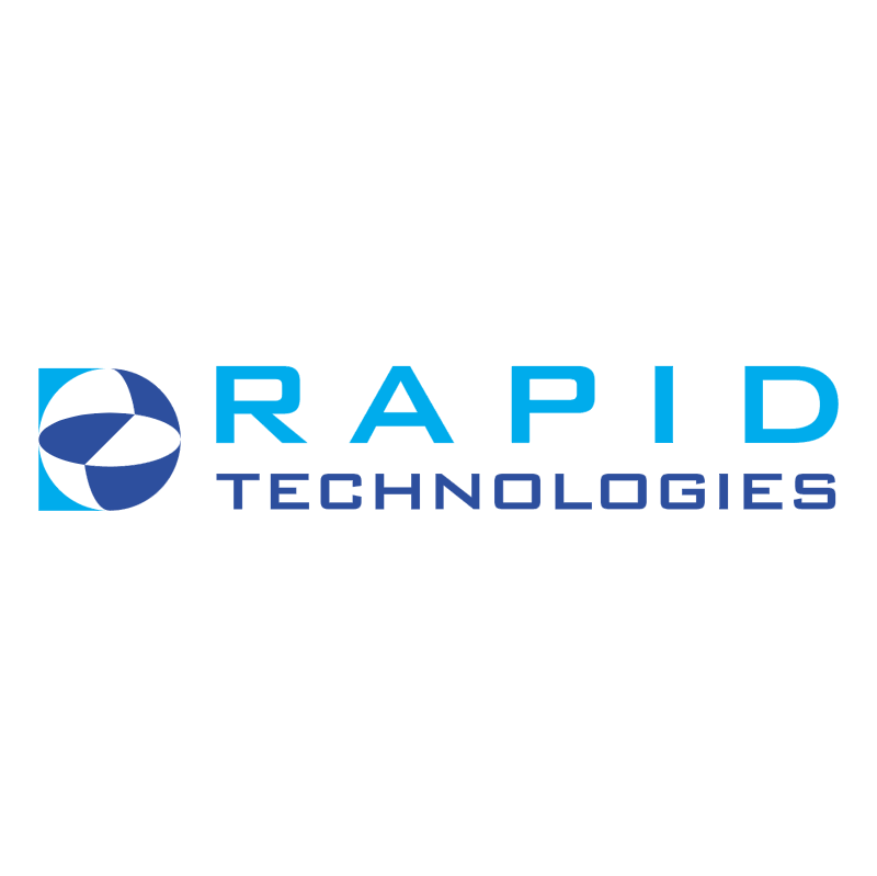 Rapid Technologies vector