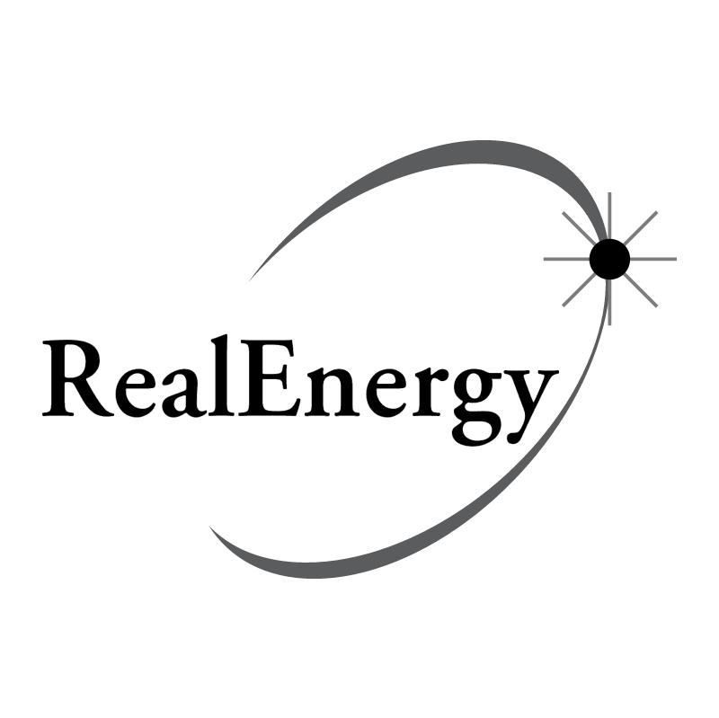 RealEnergy vector