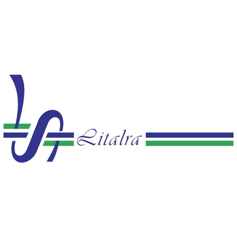 Ritalra vector