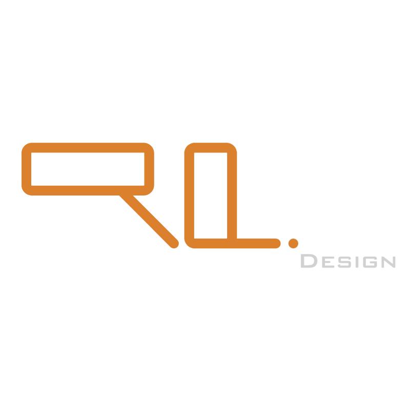 RL DESIGN vector