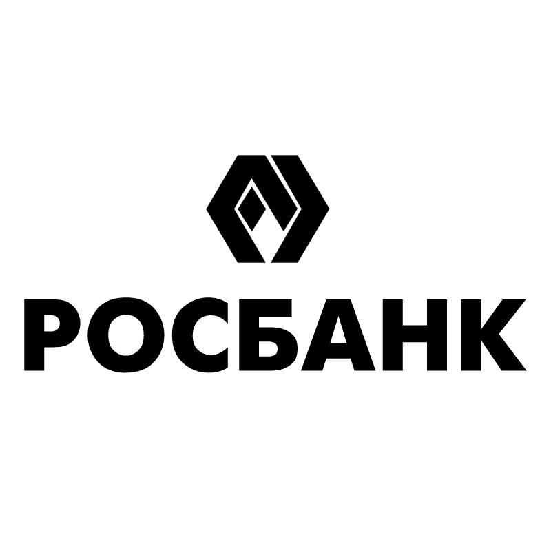 Rosbank vector