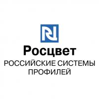 Roscvet vector