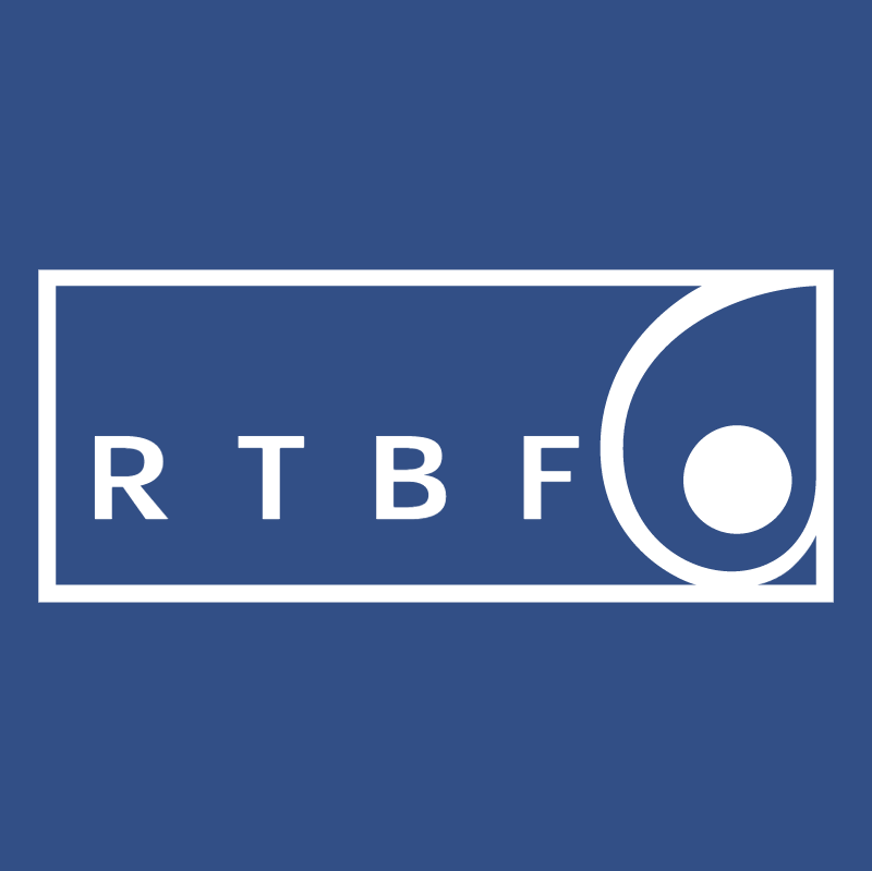 RTBF vector