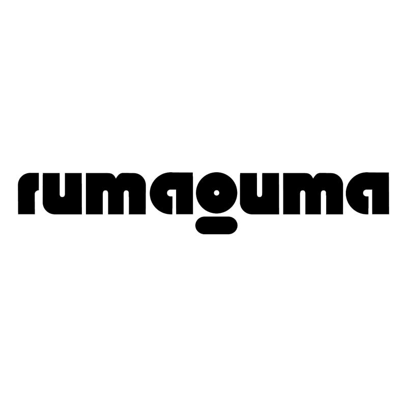 Rumaguma vector