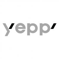 Samsung Yepp vector