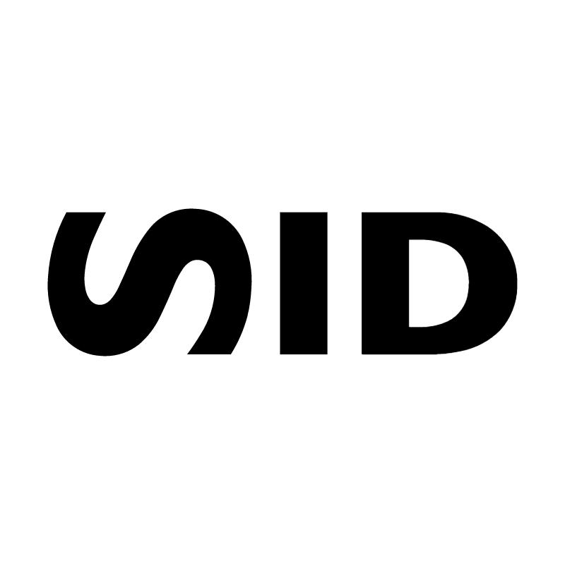 SiD vector
