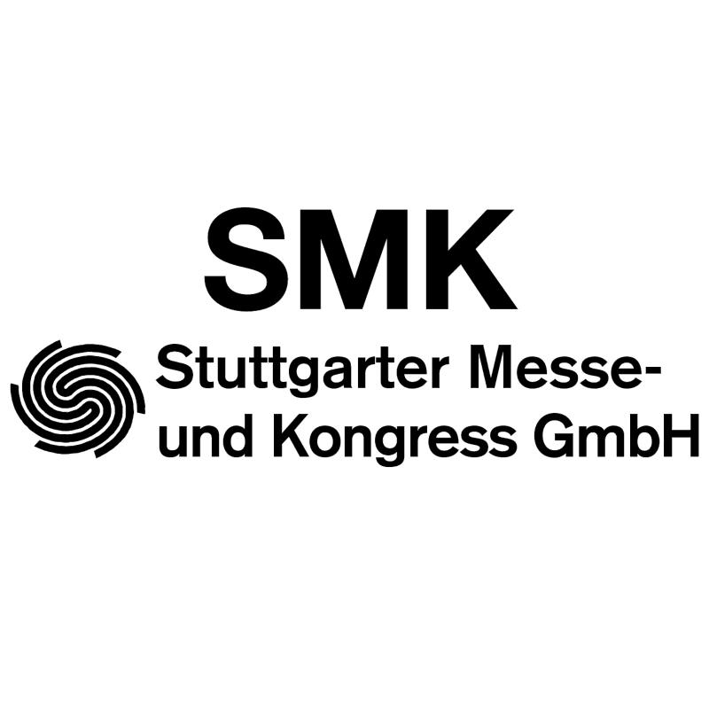 SMK vector