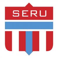 Sociedade Esportiva e Recreativa Uniao de Passo Fundo RS vector