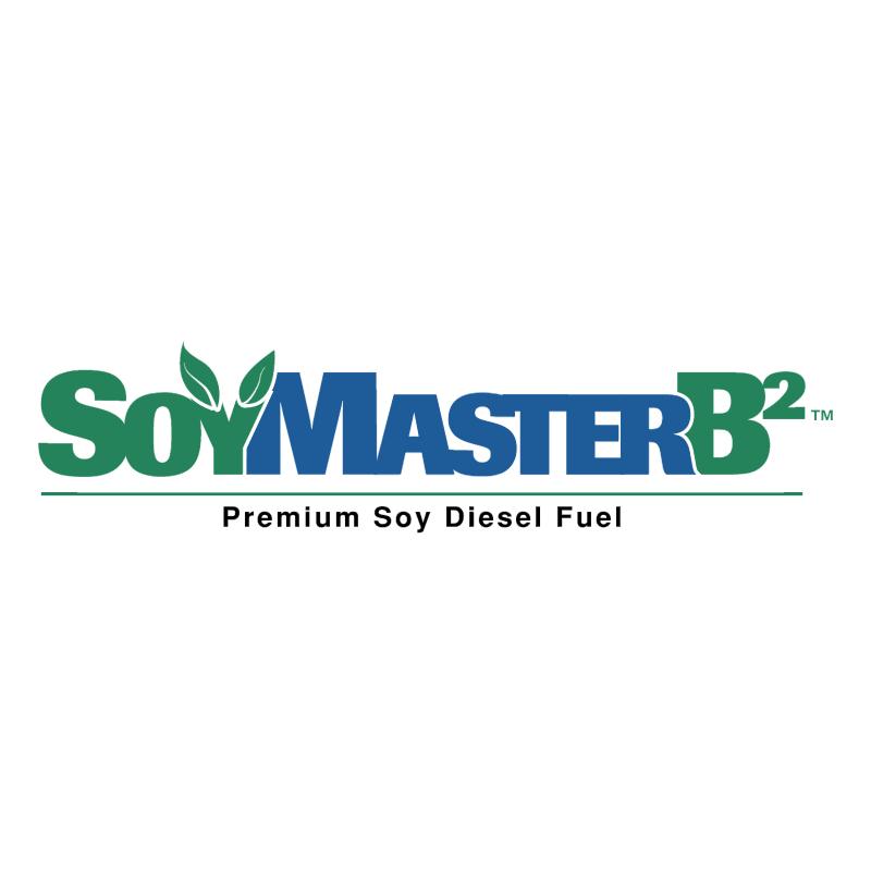 SoyMaster B2 vector