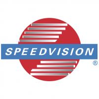 Speedvision vector