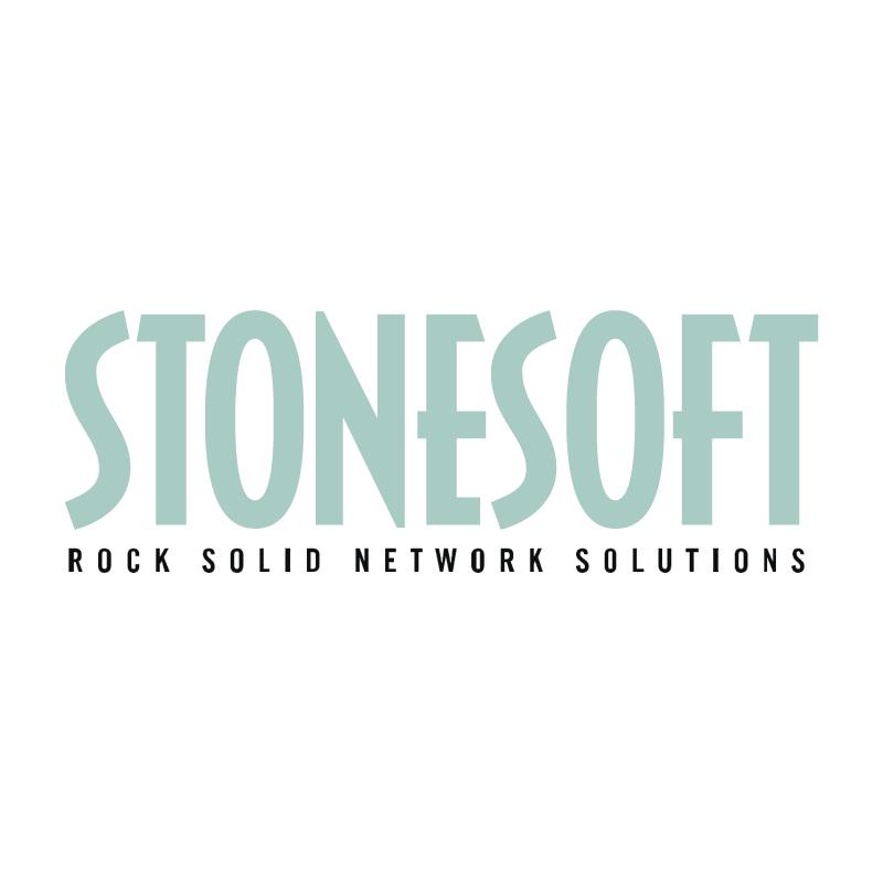 Stonesoft vector